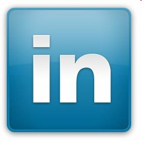 Logotipo LinkedIn